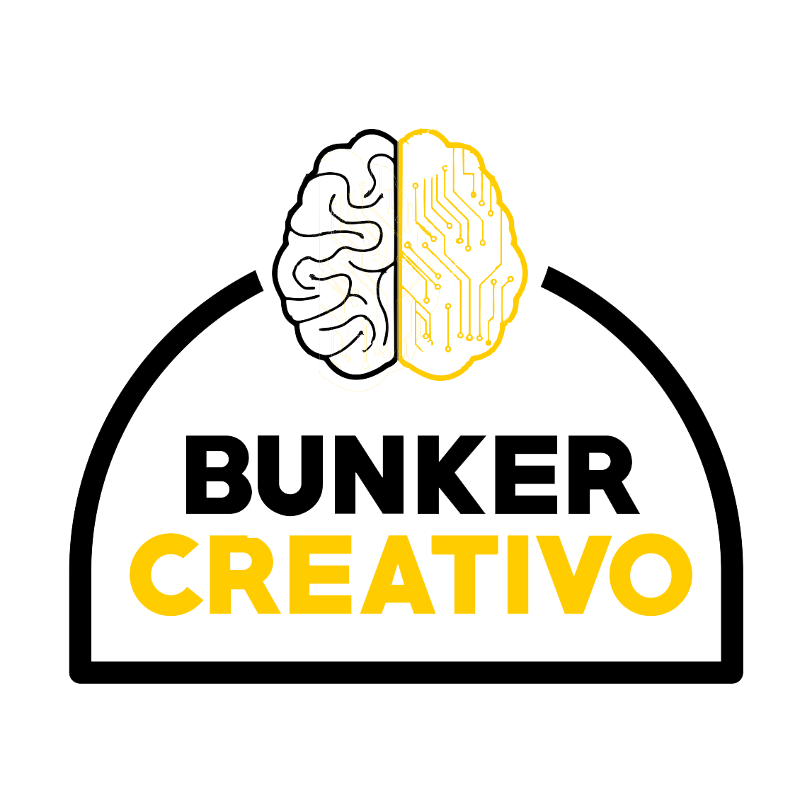 bunker creativo